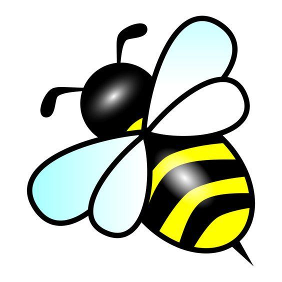 Beehive Clip Art Free.