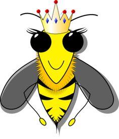 Pix For > Bee Nest Clip Art.