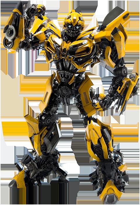 Bumblebee Collectible Figure Https://ww #47645.