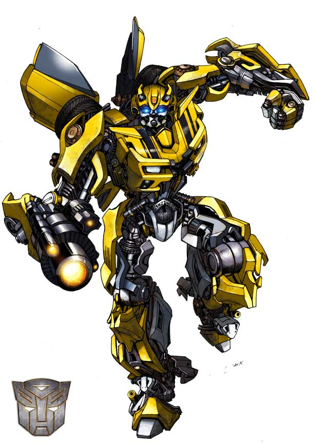 Free Bumblebee, Download Free Clip Art, Free Clip Art on Clipart Library.