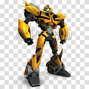 Optimus Prime Bumblebee Transformers , transformers transparent.