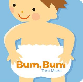 Bum, Bum by Tarō Miura.
