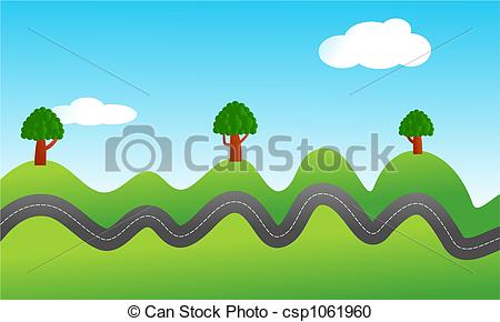 Bumpy Clipart and Stock Illustrations. 2,285 Bumpy vector EPS.