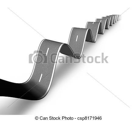 Bumpy Clipart and Stock Illustrations. 2,285 Bumpy vector EPS.