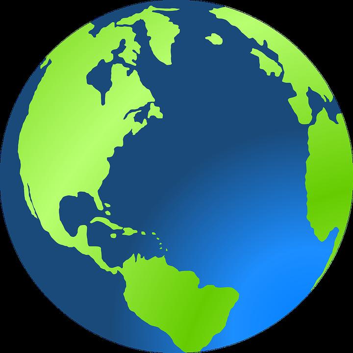 Png bumi 6 » PNG Image.