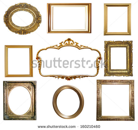 Wall decoration free stock photos download (4,076 Free stock.