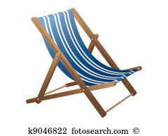 Beach bum Clip Art Illustrations. 18 beach bum clipart EPS vector.