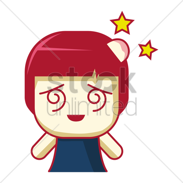 Bump On Head Png & Free Bump On Head.png Transparent Images #17064.