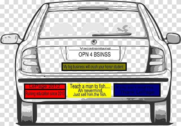 bumper car clipart #1