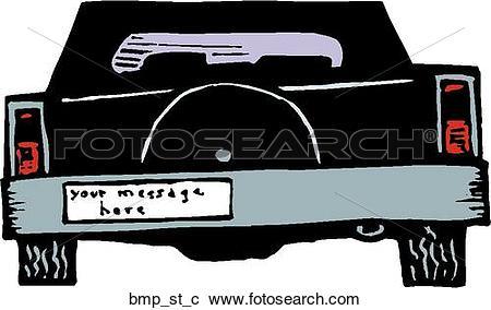 Bumper Clipart Vector Graphics. 3,463 bumper EPS clip art vector.
