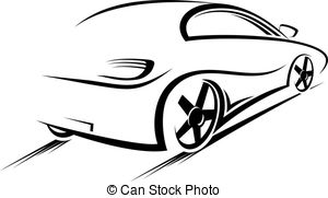 Bumper Clipart and Stock Illustrations. 7,030 Bumper vector EPS.