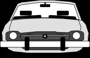 Bumper clipart.