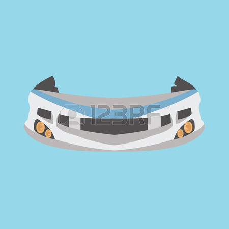 5,359 A Bumper Stock Illustrations, Cliparts And Royalty Free A.
