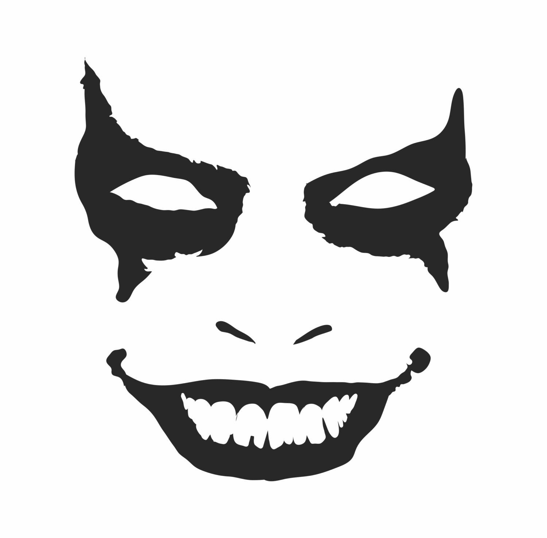 Clip Art. Joker Clipart. Stonetire Free Clip Art Images.