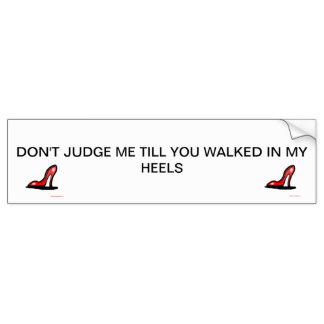 Clipart Bumper Stickers.