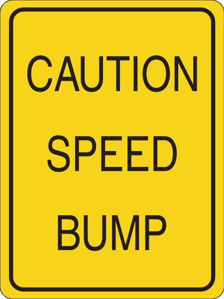 Bumps Clipart.