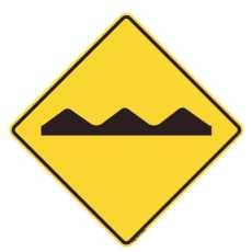 bumpy road clipart free vectors.