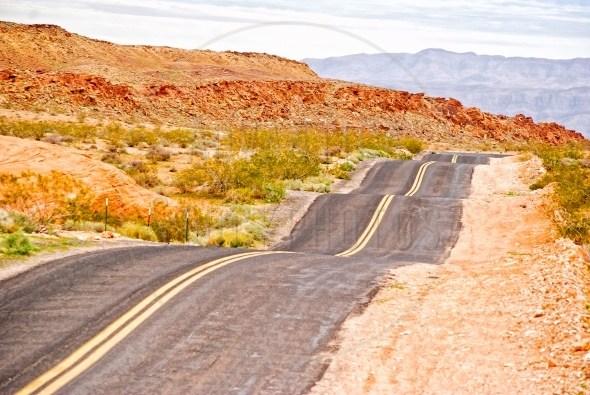 Bumpy Road » Clipart Portal.