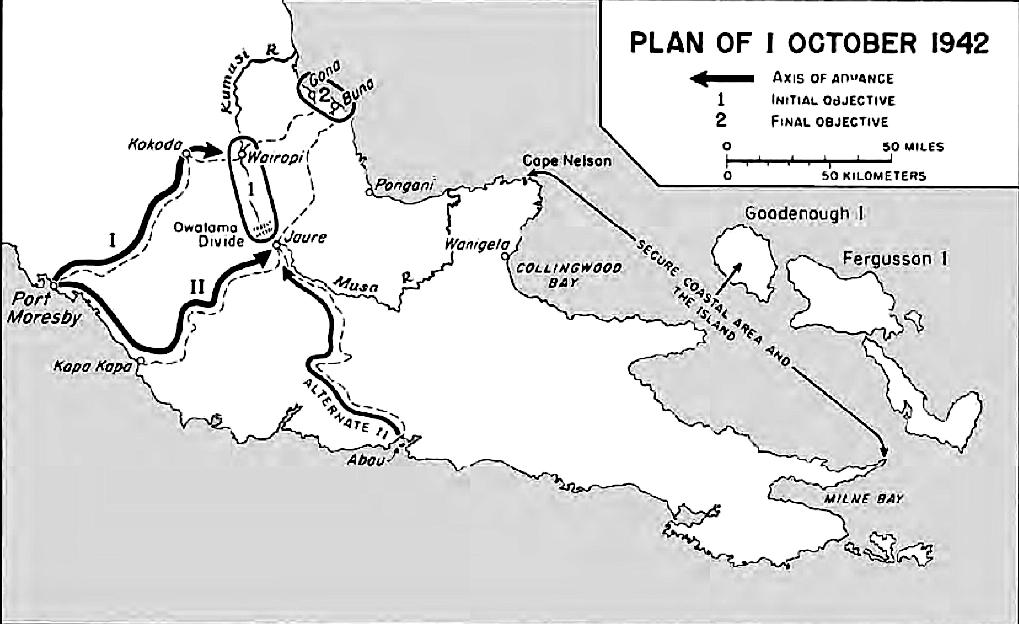 Fájl:Map Milne Bay to Oro Bay.