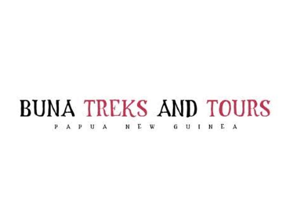 Buna Treks and Tours.