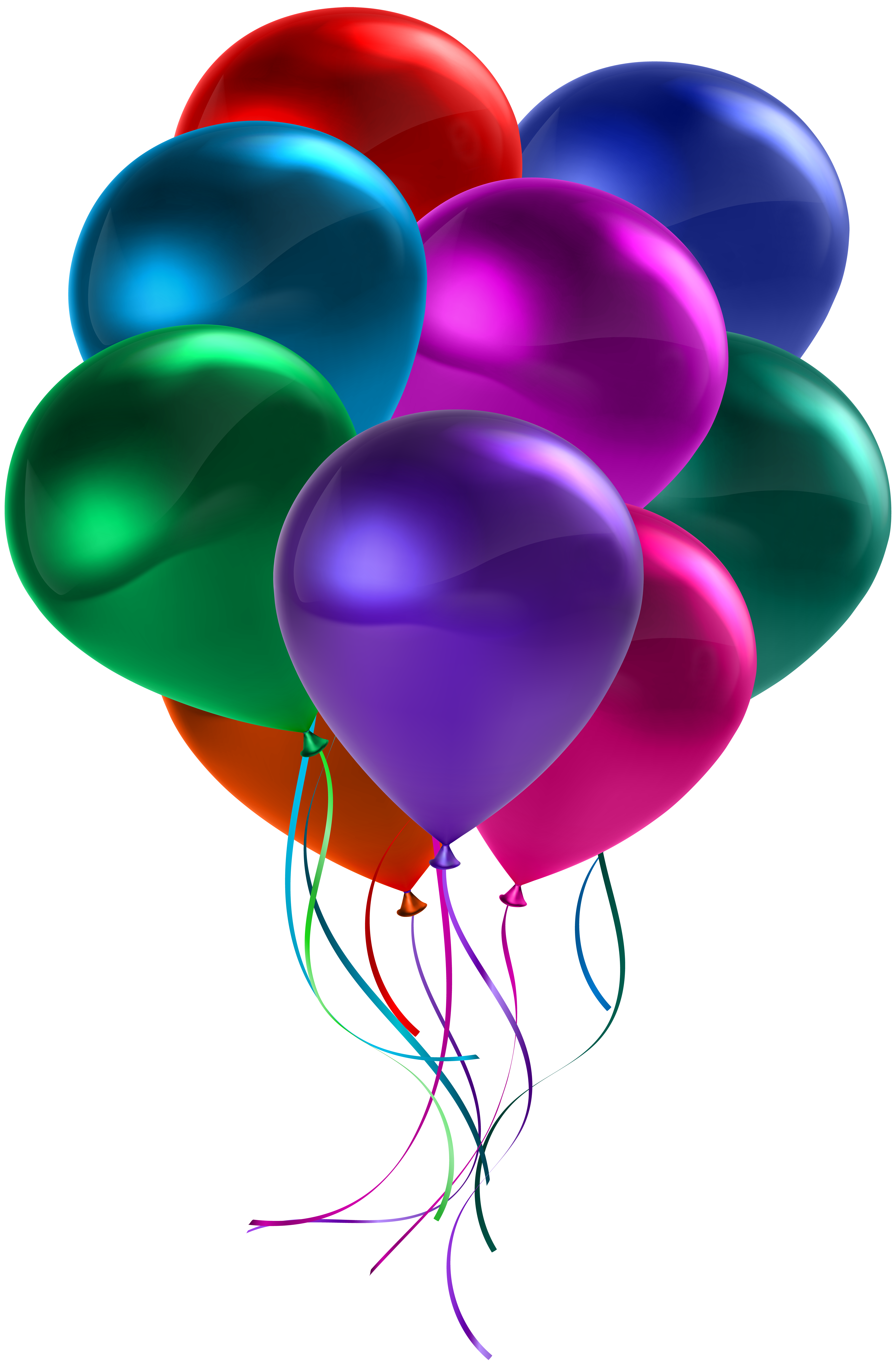 Bunch_of_Colorful_Balloons_Transparent_Clip_Art.png?m=1486865254.