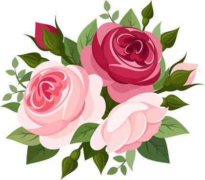 Flower bouquet free vector download (9,568 Free vector) for.