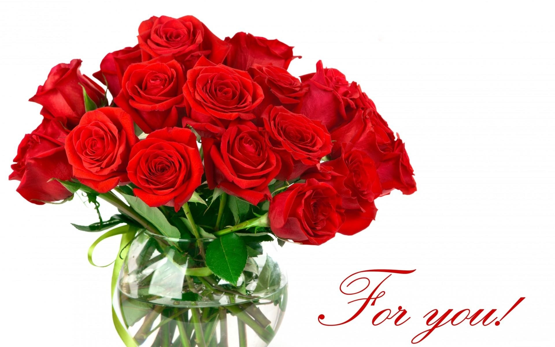 Bunch of flowers images download clipground - Bunch of roses hd images ...