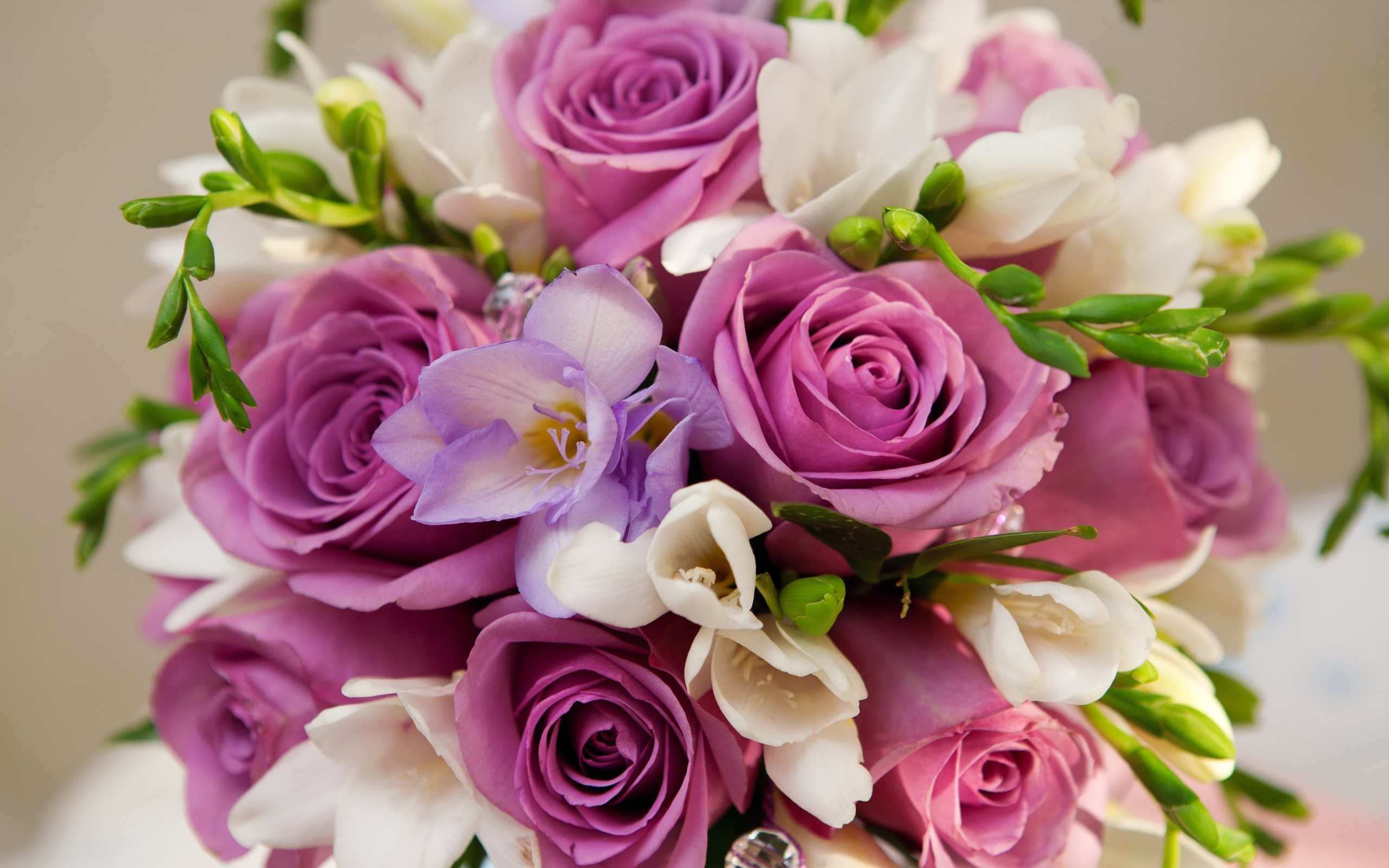 bouquet of flowers images.