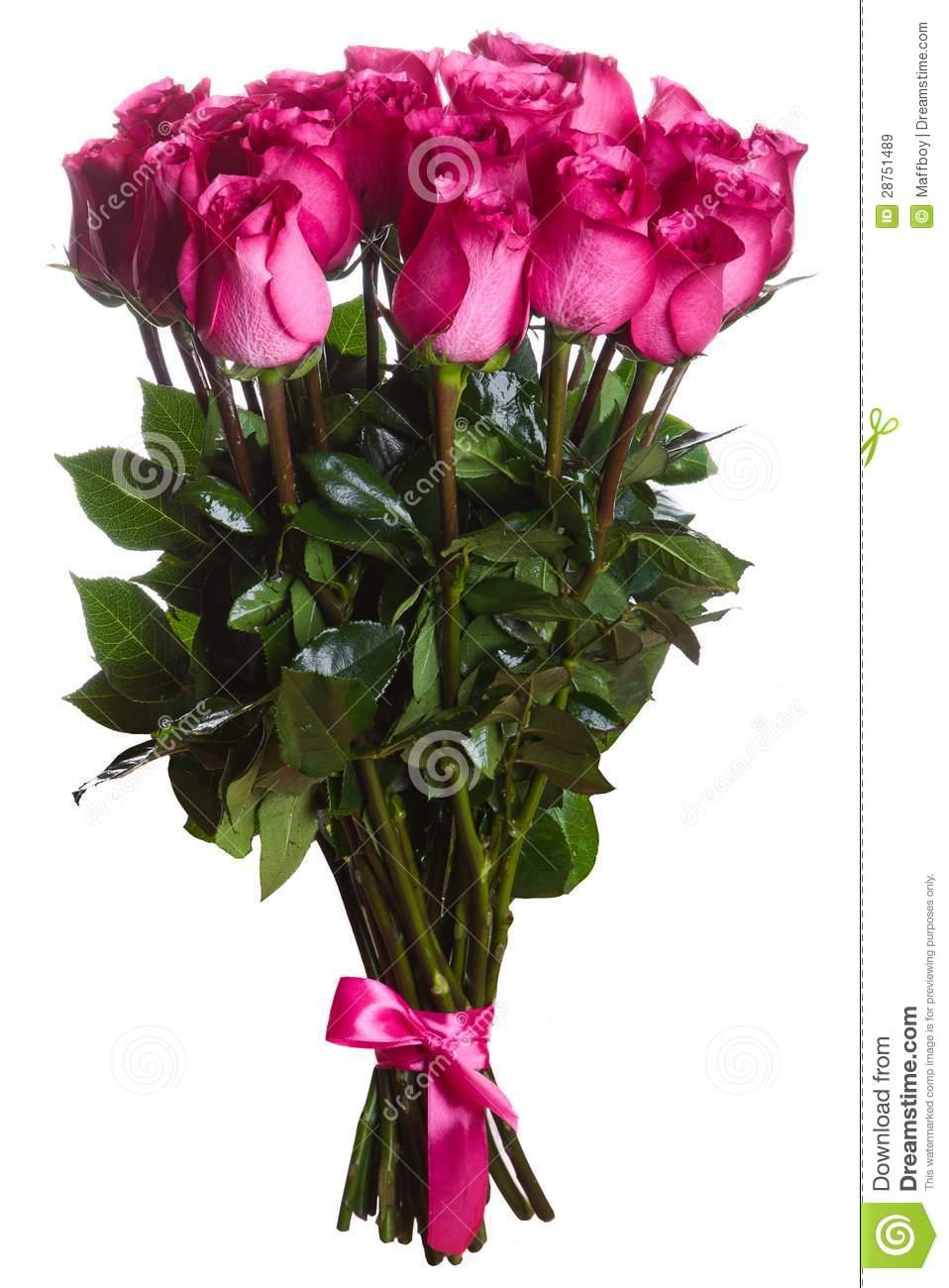 flowers bouquet images.