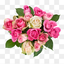 Bouquet, Flowers, Bouquet, Bouquet Clipa #36092.