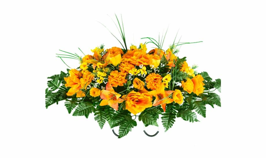 Flower, Cut Flowers, Flower Bouquet, Plant Png Image.