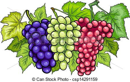 Bunches Clip Art and Stock Illustrations. 38,206 Bunches EPS.