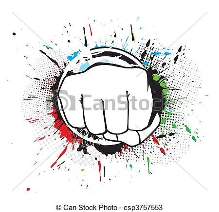 Punch Illustrations and Clip Art. 13,364 Punch royalty free.
