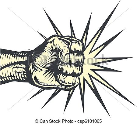 Punching Illustrations and Clip Art. 13,364 Punching royalty free.
