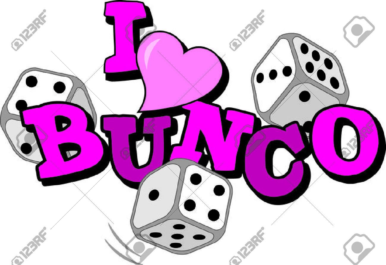 Bunco Images.