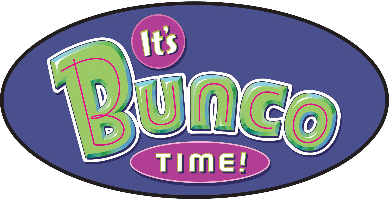 Free Bunco Cliparts, Download Free Clip Art, Free Clip Art.