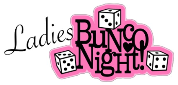 Bunco Pictures.