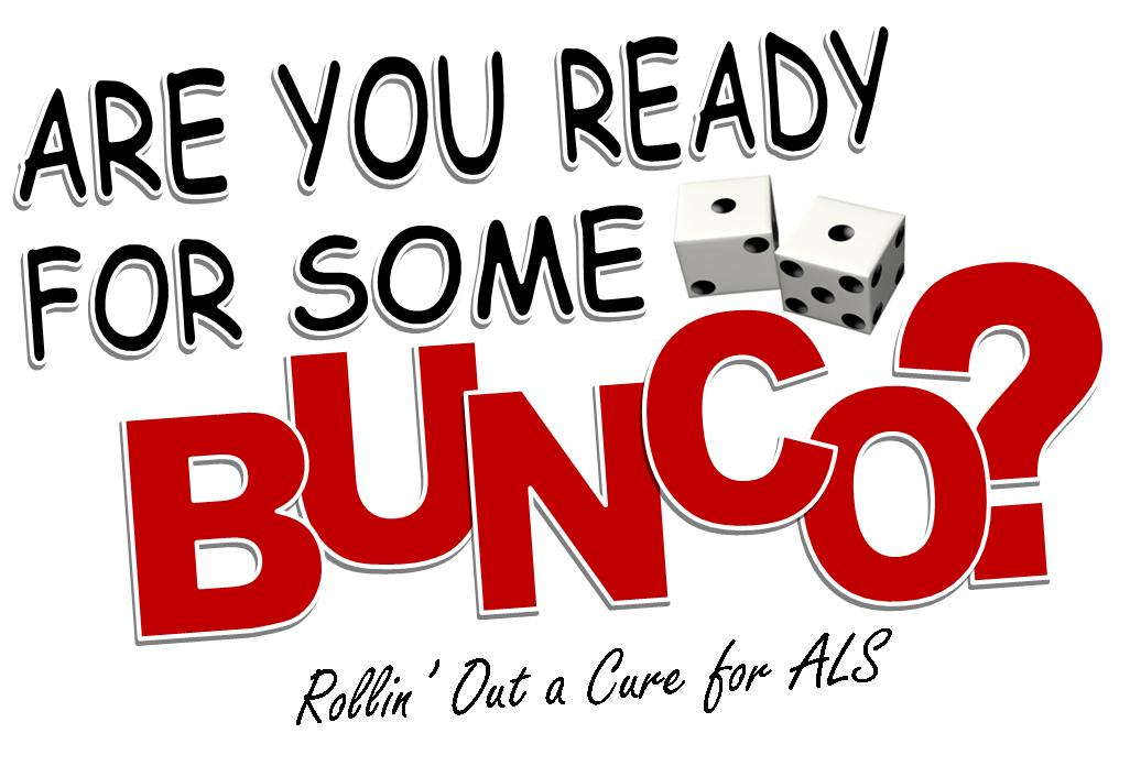 Free Bunco Cliparts, Download Free Clip Art, Free Clip Art.