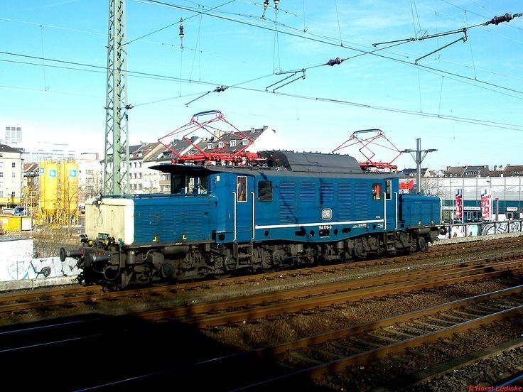 Bundesbahn clipart #6