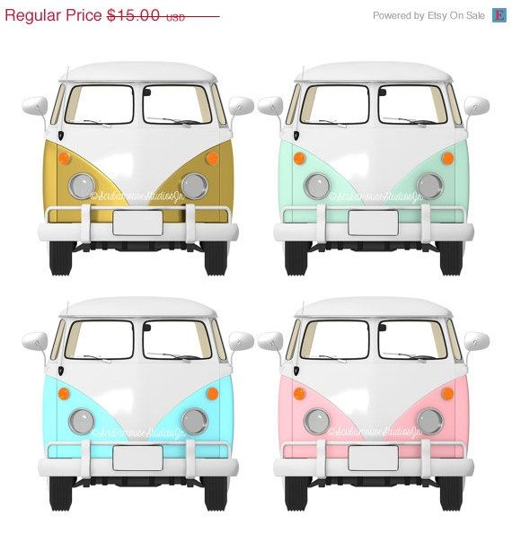 1000+ ideas about Used Vw Transporter on Pinterest.
