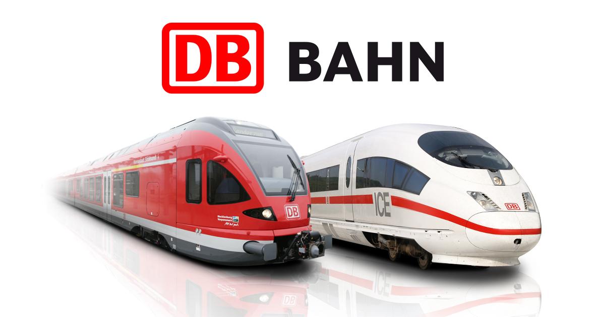 1000+ ideas about Die Bahn Ticket on Pinterest.