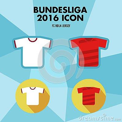 Bundesliga Stock Illustrations.