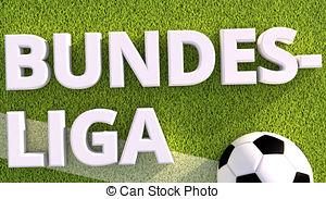 Bundesliga Clip Art and Stock Illustrations. 51 Bundesliga EPS.