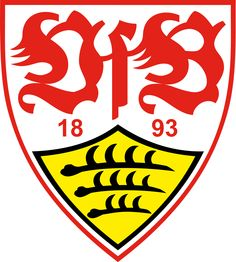 34 Best BUNDESLIGA LOGOS images.