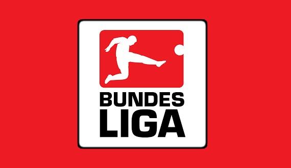 Hollywoodbets Sports Blog: German Bundesliga.
