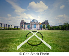 Bundestag Clip Art and Stock Illustrations. 78 Bundestag EPS.