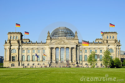 Berlin Stock Photos, Images, & Pictures.