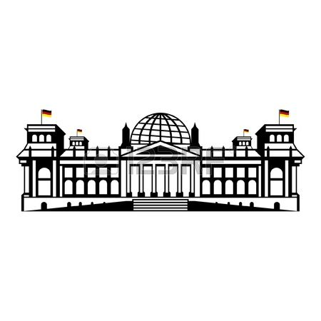 Bundestag Images & Stock Pictures. Royalty Free Bundestag Photos.