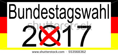 Shutterstock.