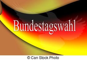 Bundestagswahl Clip Art and Stock Illustrations. 5 Bundestagswahl.